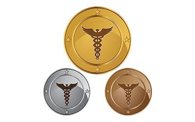 Man Cave Health Awards Nominations Update - Feb  11, 2019