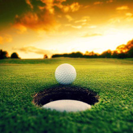 Golf-Sponsor-500x500_42638818.jpg
