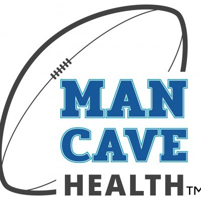 MCH FINAL Logo TM jpeg