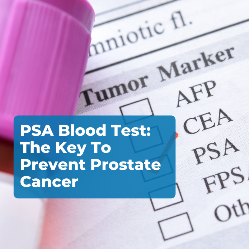 PSA-Blood-Test-The-Key-To-Prevent-Prostate-Cancer