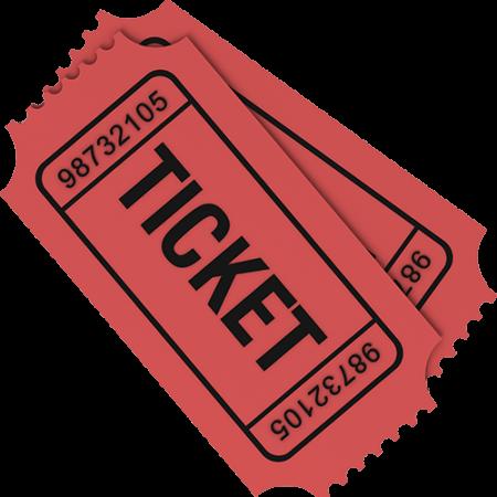 Raffle-Ticket-500x508_77013731.png